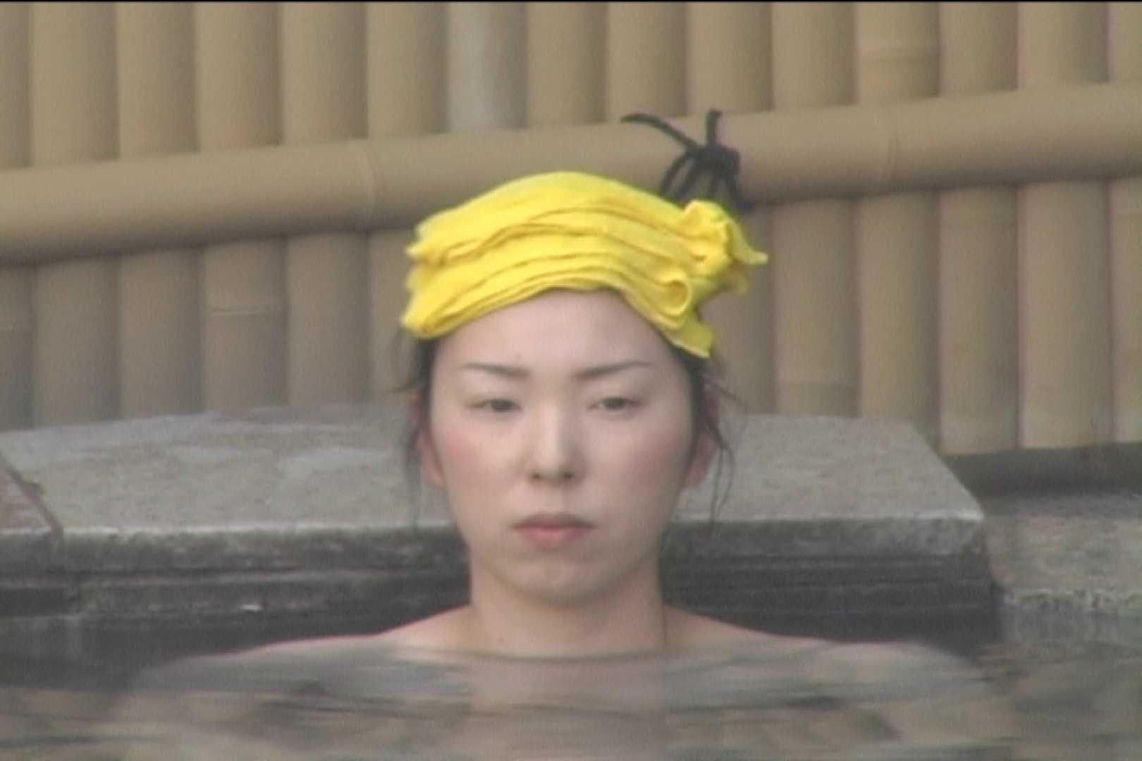 Aquaな露天風呂Vol.529 盗撮   露天  52pic 22