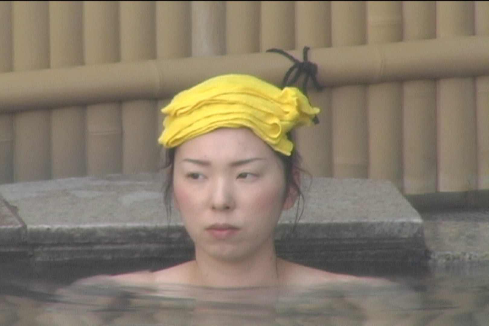 Aquaな露天風呂Vol.529 盗撮   露天  52pic 24