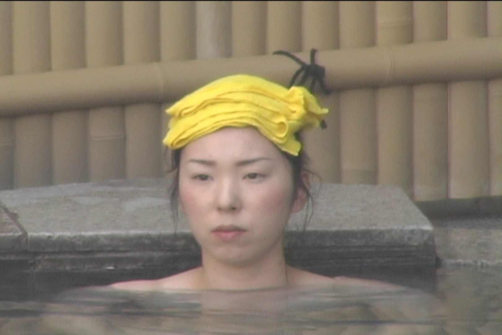 Aquaな露天風呂Vol.529 盗撮   露天  52pic 25