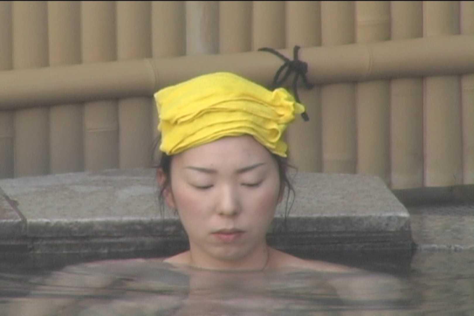 Aquaな露天風呂Vol.529 盗撮   露天  52pic 29