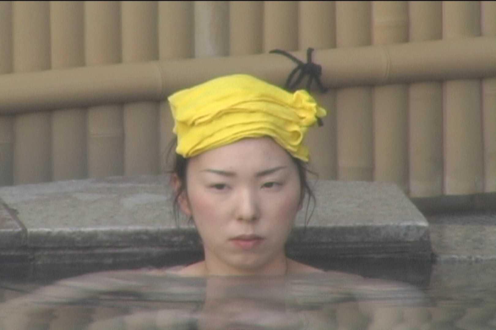 Aquaな露天風呂Vol.529 盗撮   露天  52pic 30