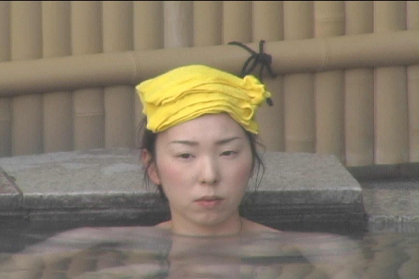 Aquaな露天風呂Vol.529 盗撮   露天  52pic 31