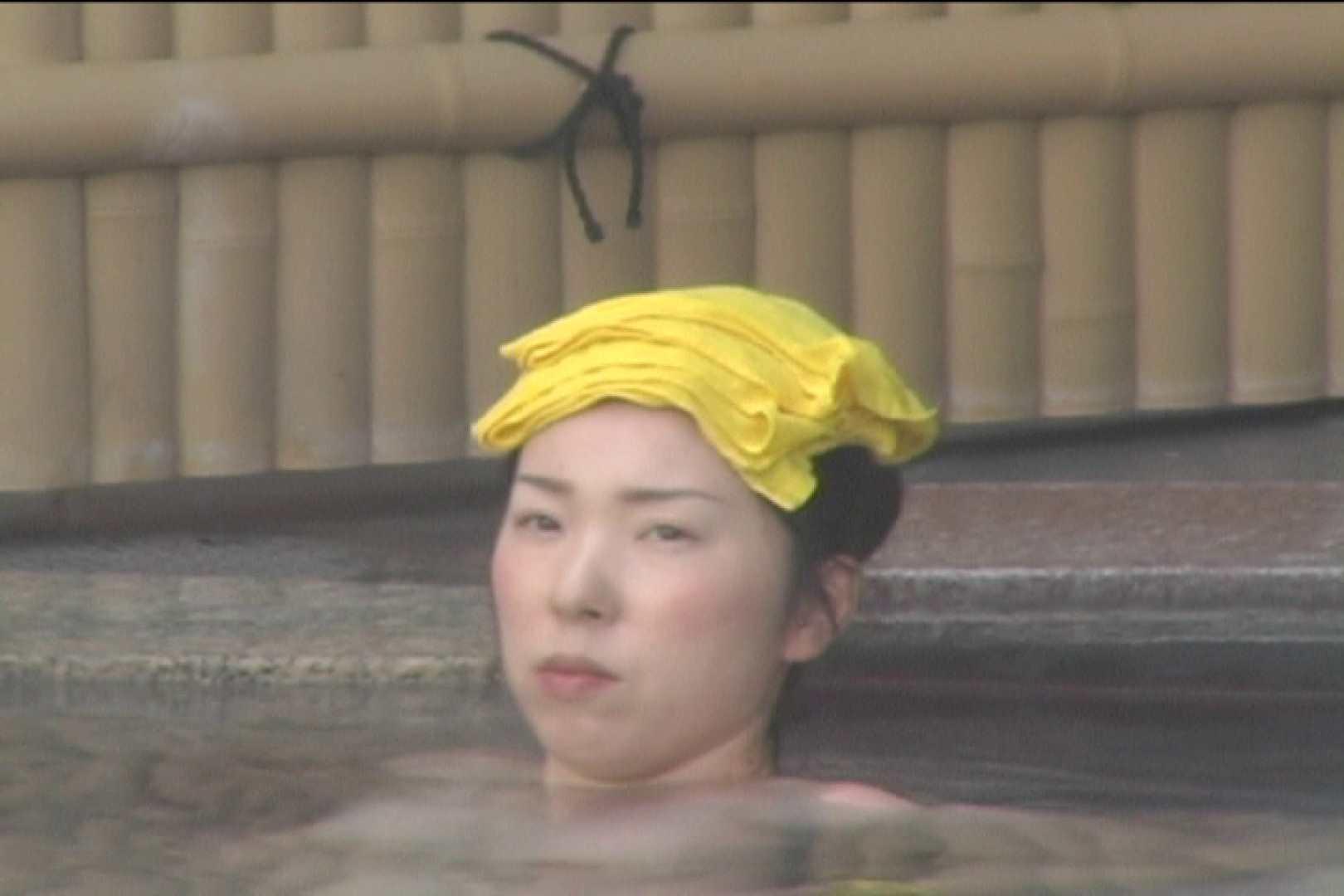 Aquaな露天風呂Vol.529 盗撮   露天  52pic 46