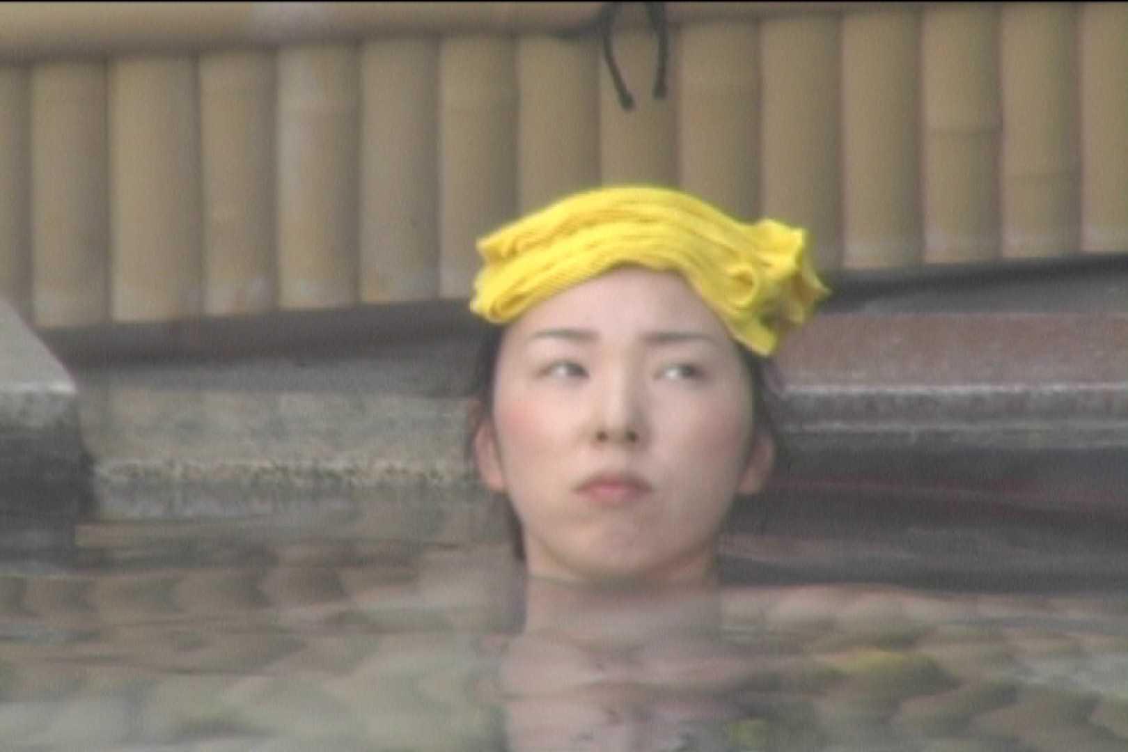 Aquaな露天風呂Vol.529 盗撮   露天  52pic 50