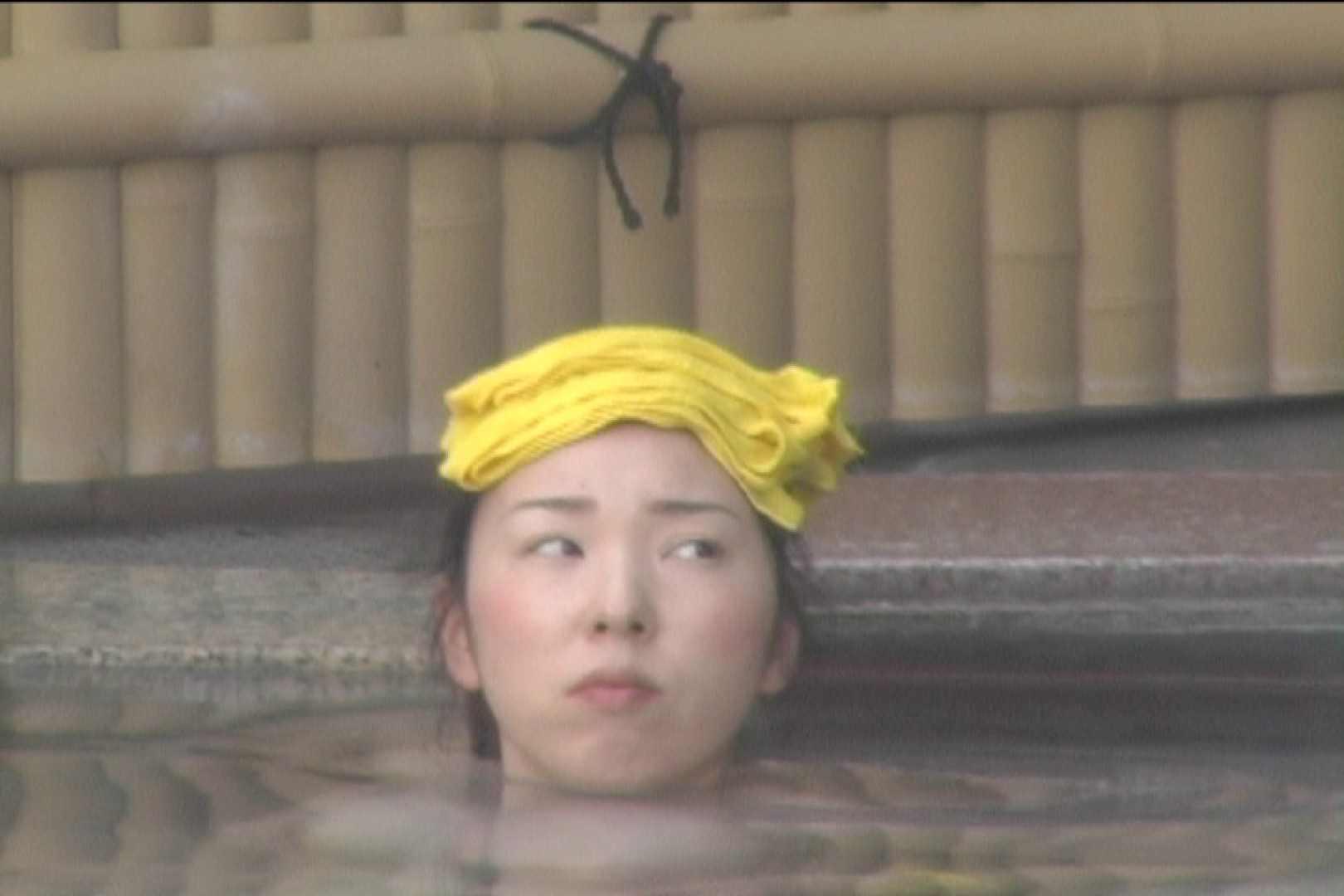 Aquaな露天風呂Vol.529 盗撮   露天  52pic 51