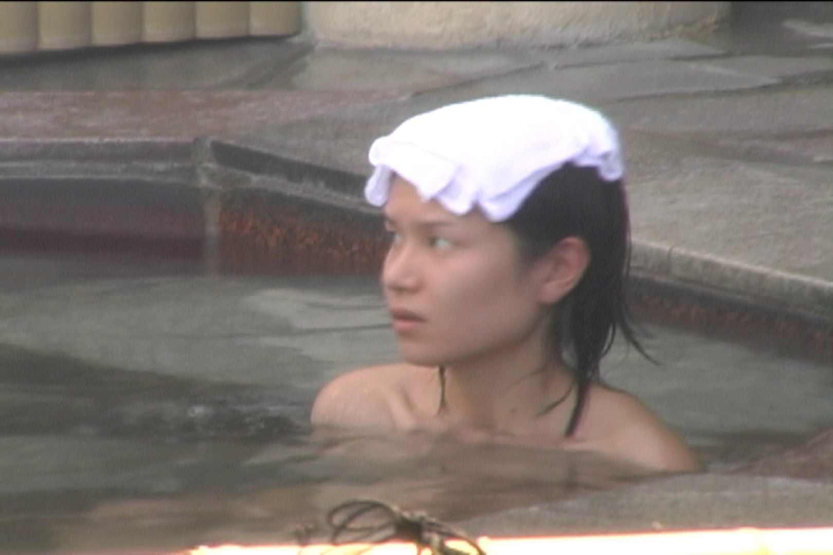 Aquaな露天風呂Vol.530 盗撮 | HなOL  88pic 2