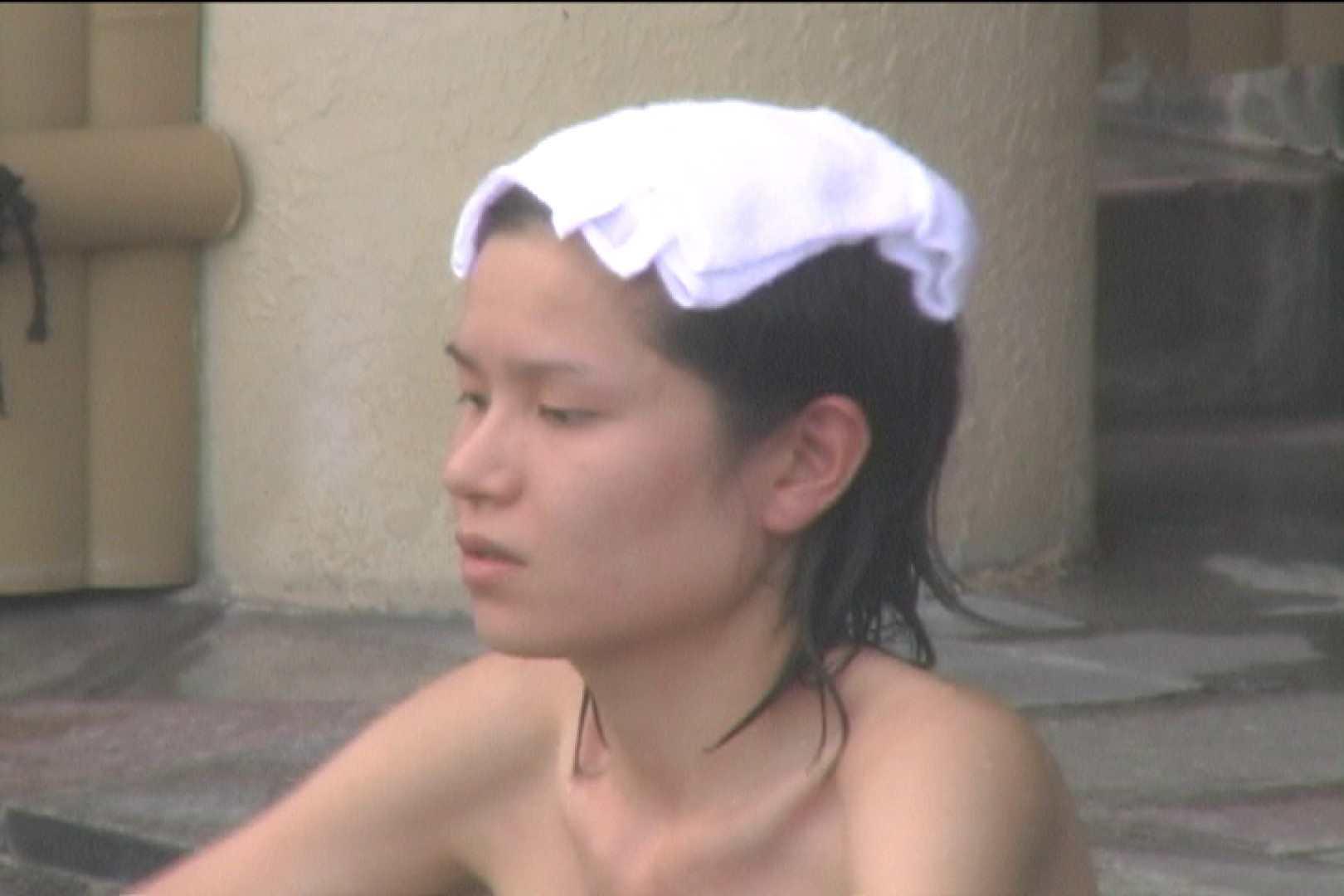 Aquaな露天風呂Vol.530 盗撮 | HなOL  88pic 59