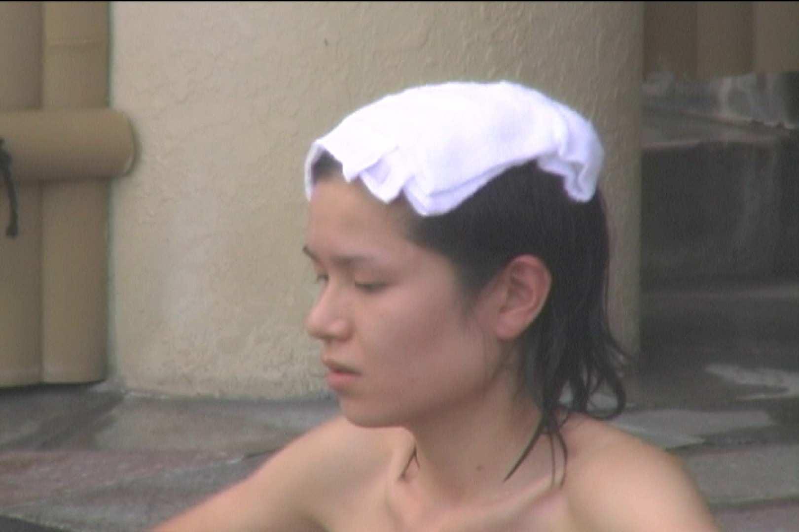 Aquaな露天風呂Vol.530 盗撮 | HなOL  88pic 60