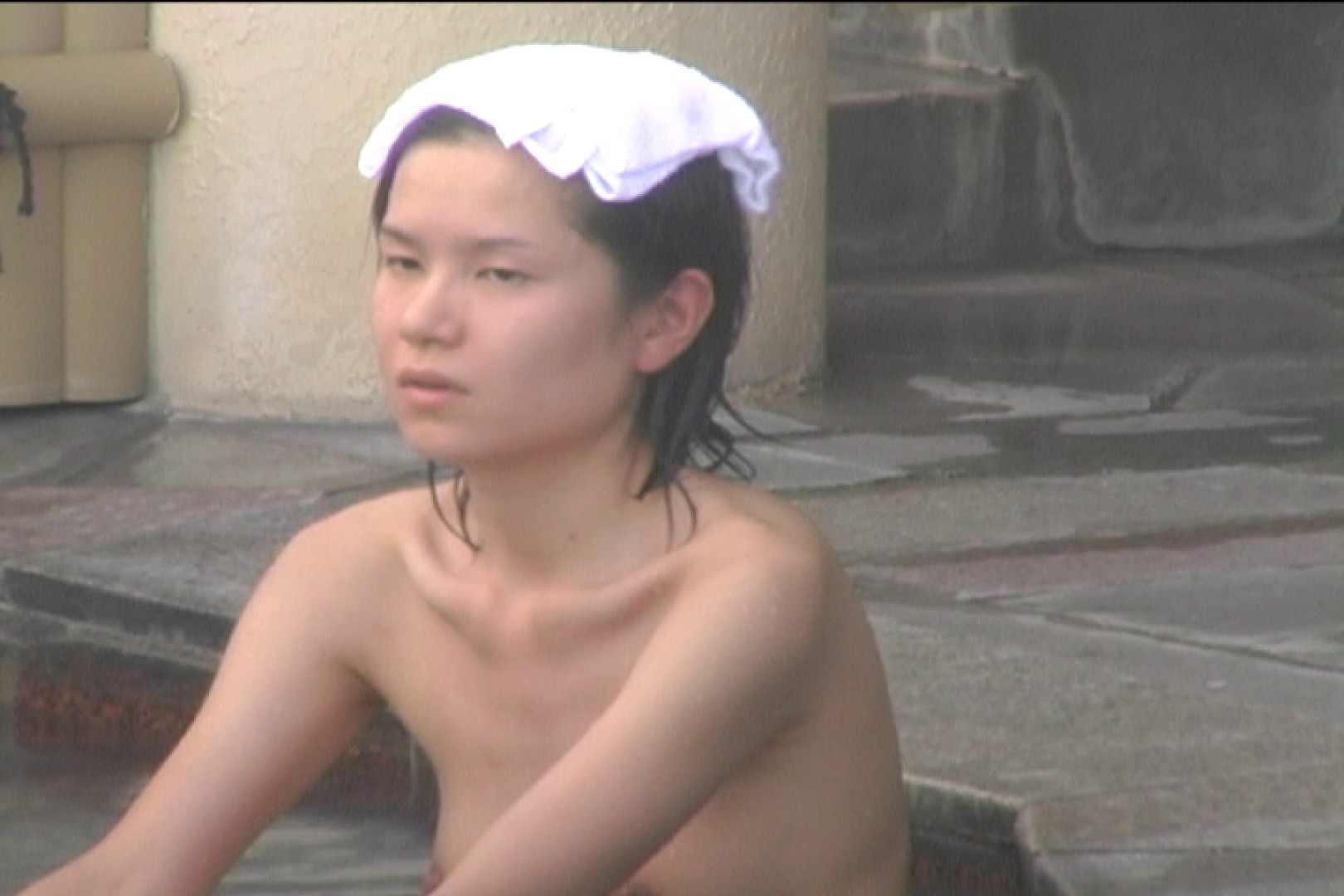 Aquaな露天風呂Vol.530 盗撮 | HなOL  88pic 73