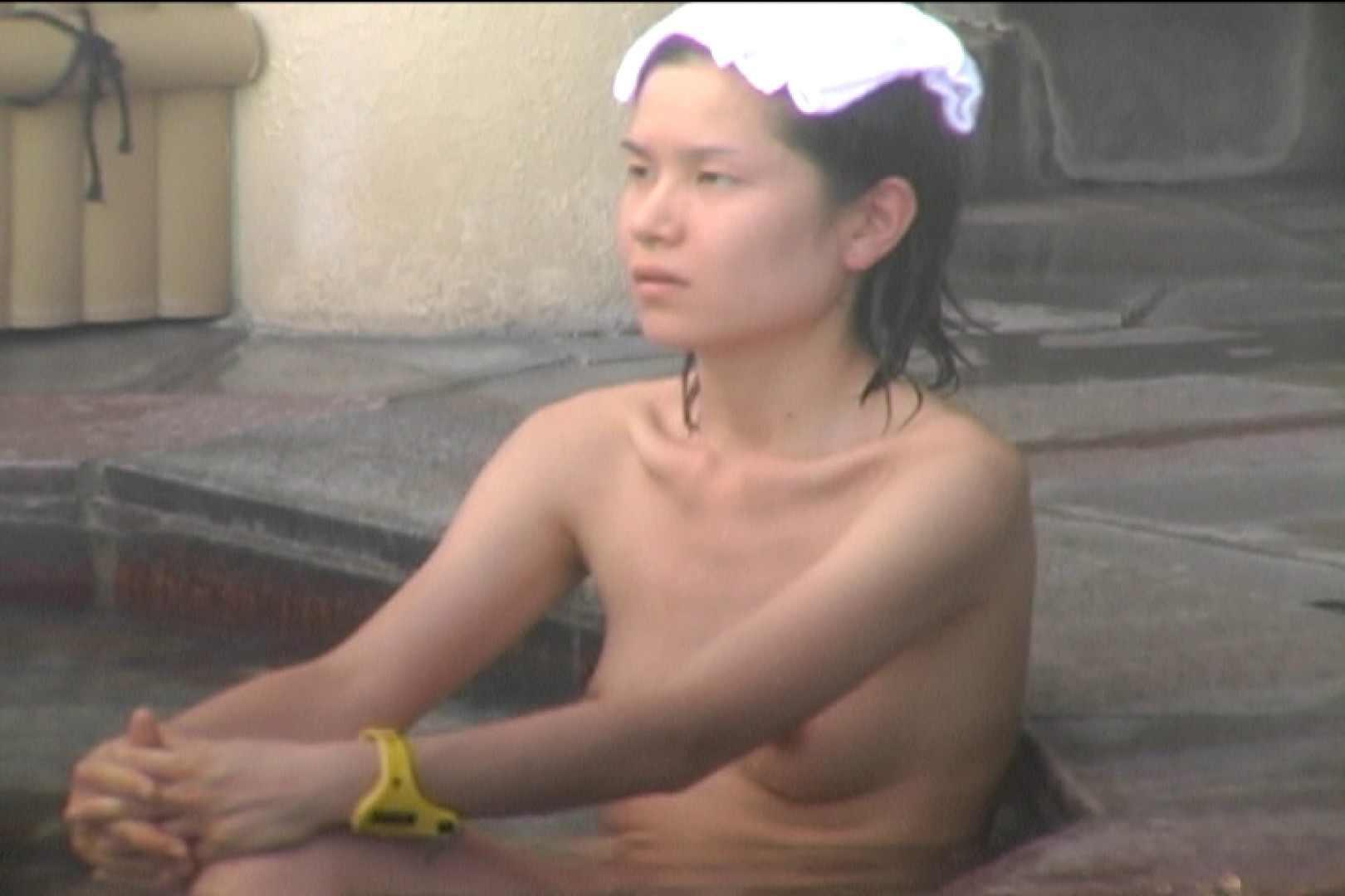 Aquaな露天風呂Vol.530 盗撮 | HなOL  88pic 86