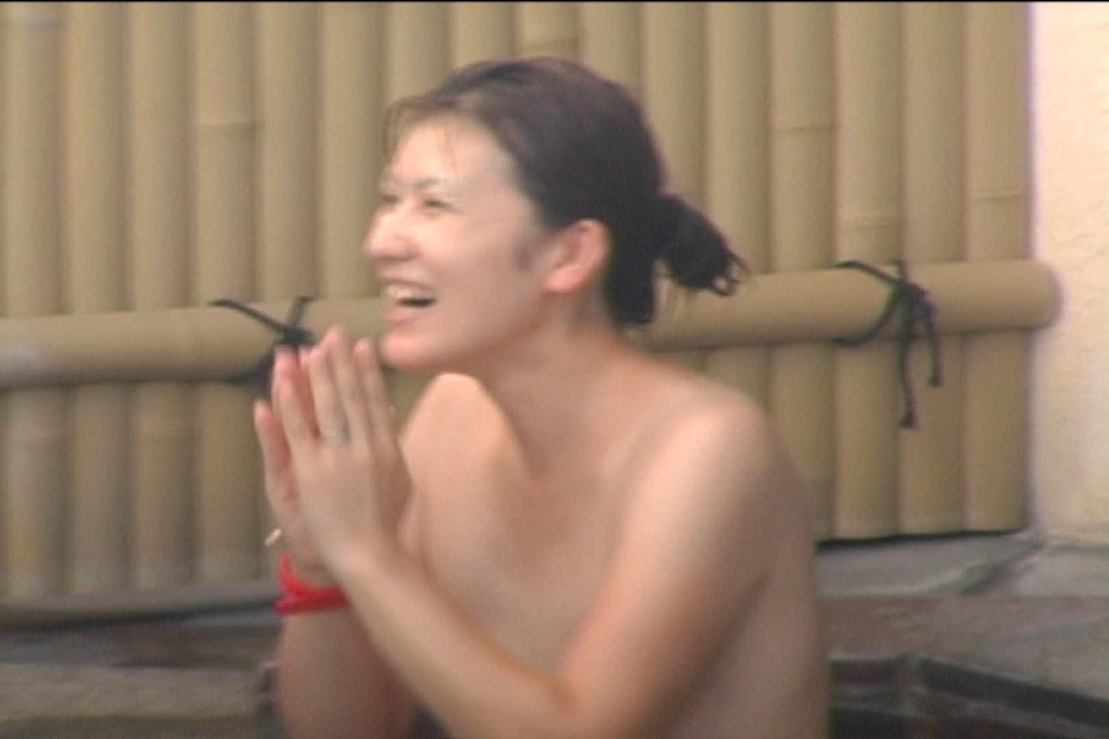 Aquaな露天風呂Vol.532 盗撮 | HなOL  65pic 3