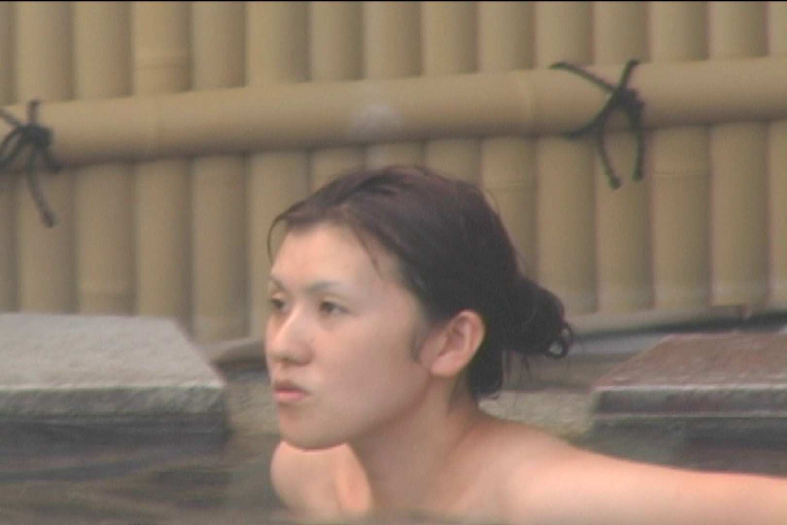 Aquaな露天風呂Vol.532 盗撮 | HなOL  65pic 24