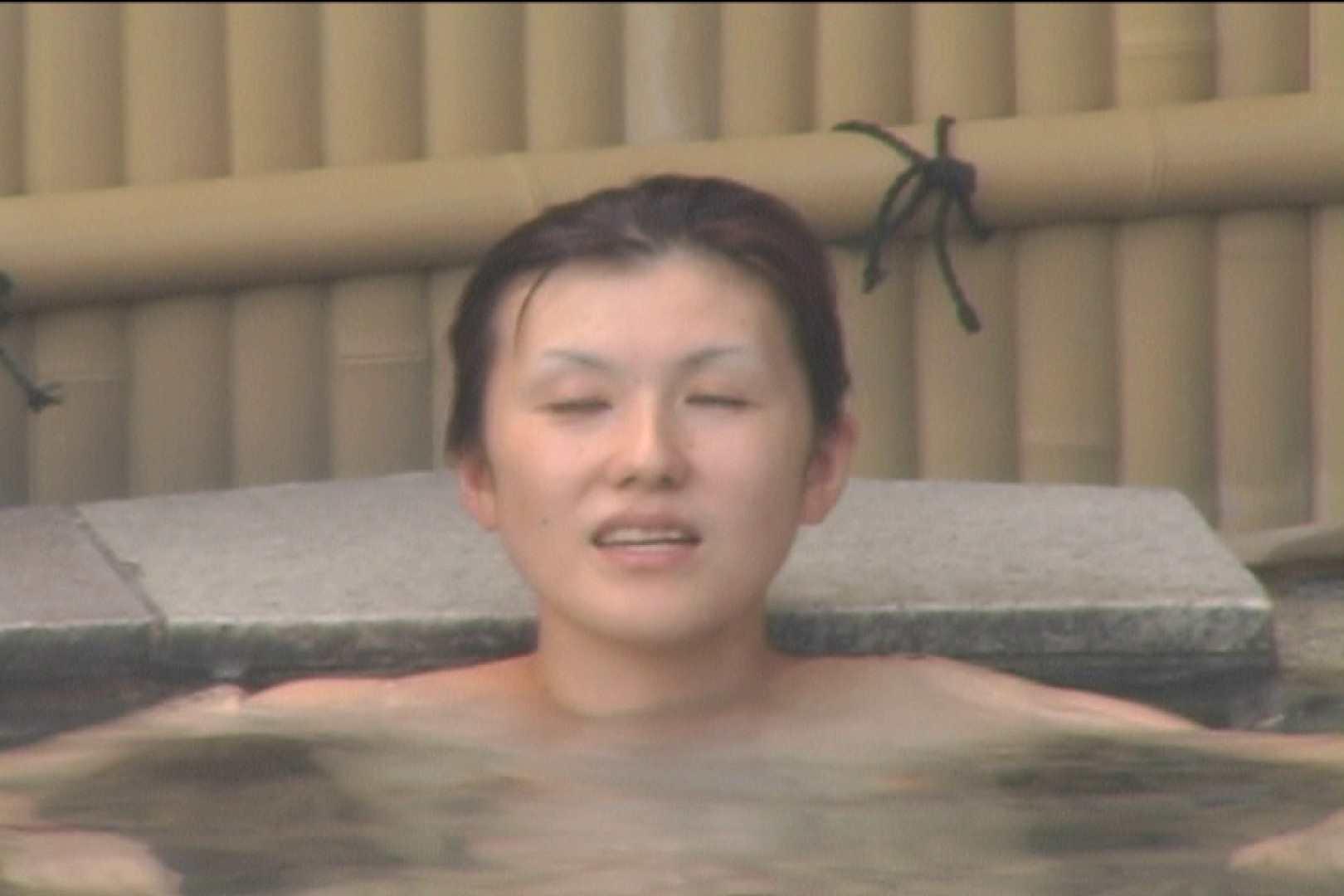 Aquaな露天風呂Vol.532 盗撮 | HなOL  65pic 30