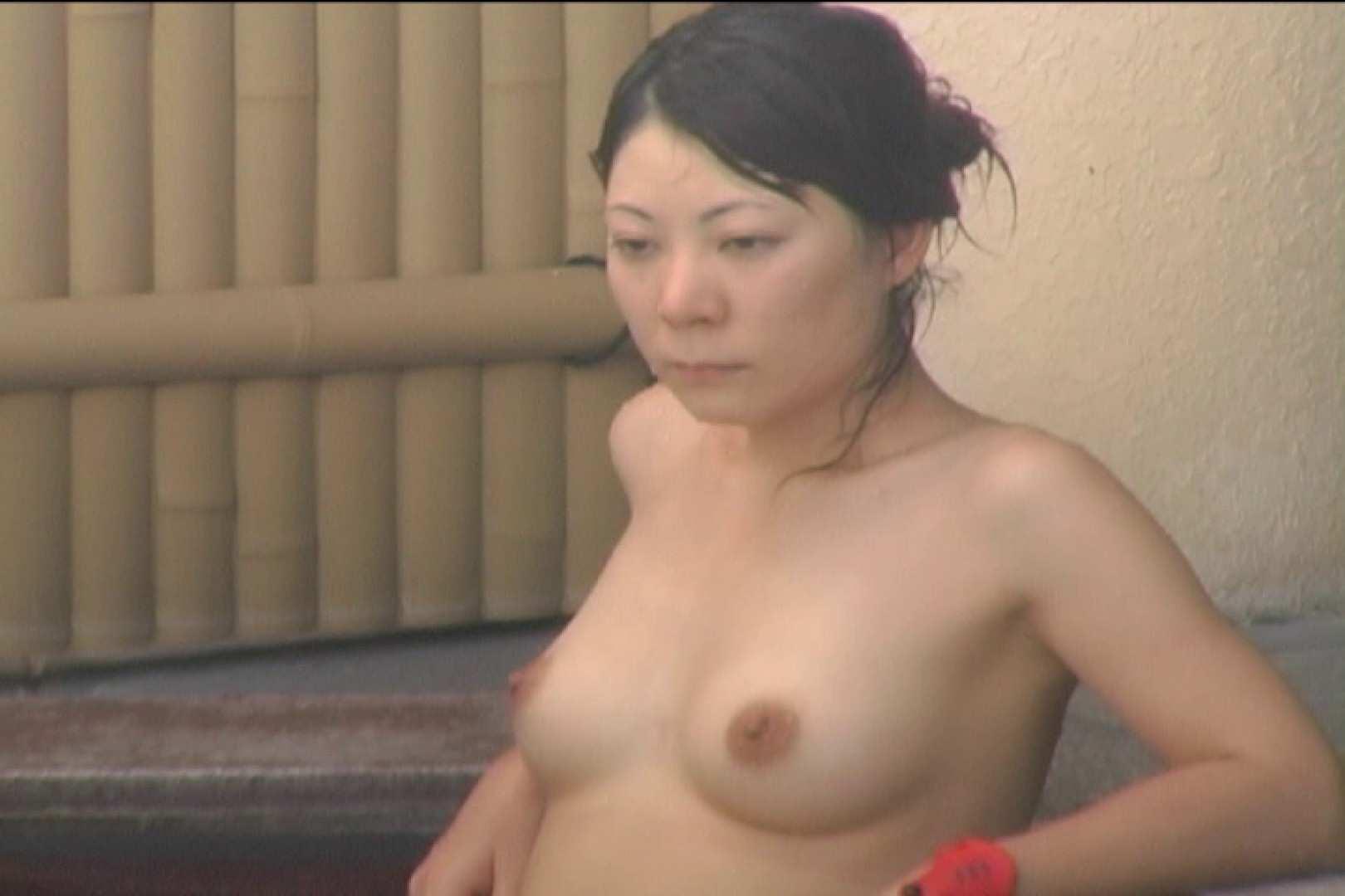 Aquaな露天風呂Vol.533 露天 | HなOL  51pic 7