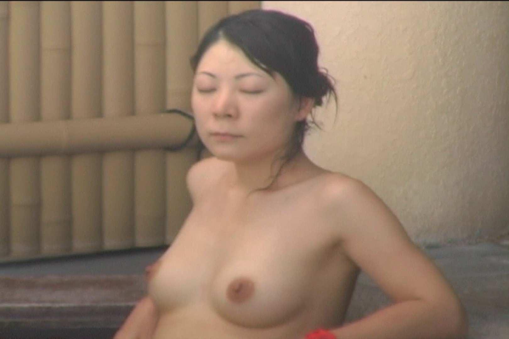Aquaな露天風呂Vol.533 露天 | HなOL  51pic 8