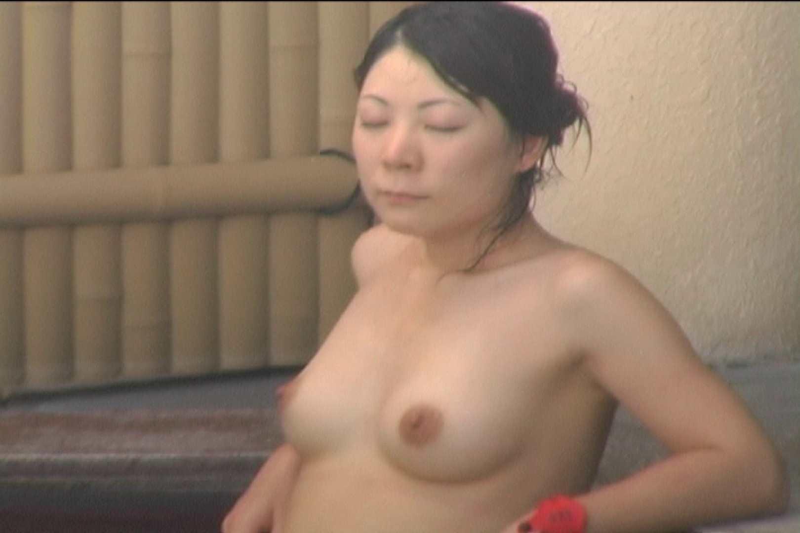 Aquaな露天風呂Vol.533 露天 | HなOL  51pic 9