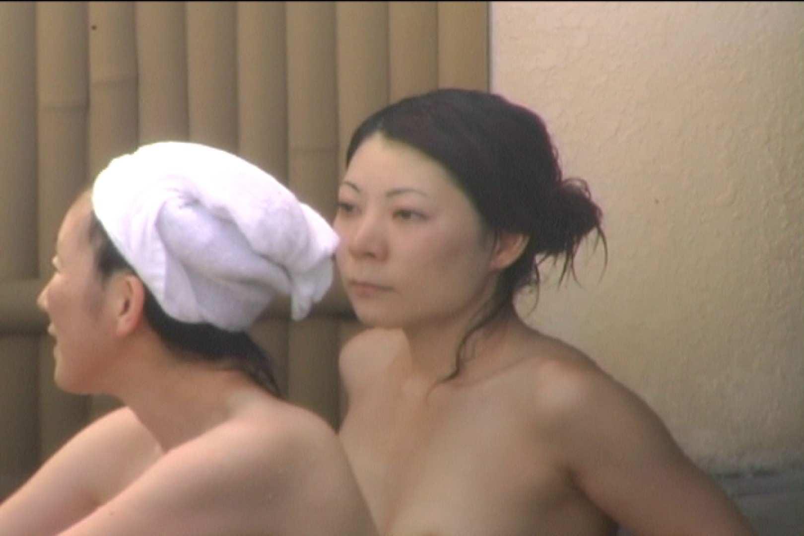 Aquaな露天風呂Vol.533 露天 | HなOL  51pic 20