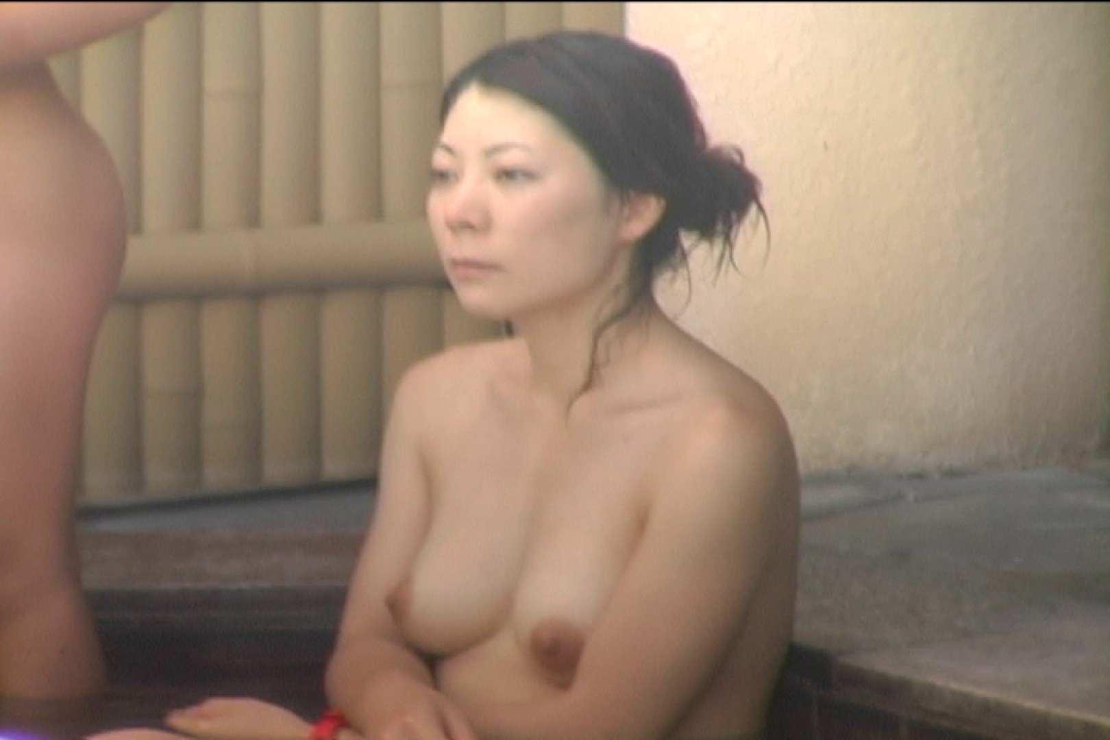 Aquaな露天風呂Vol.533 露天 | HなOL  51pic 28