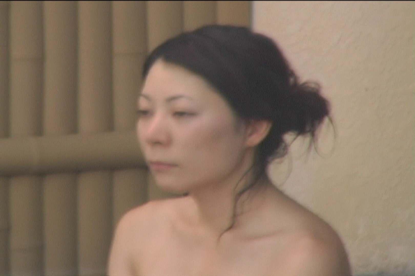 Aquaな露天風呂Vol.533 露天 | HなOL  51pic 35