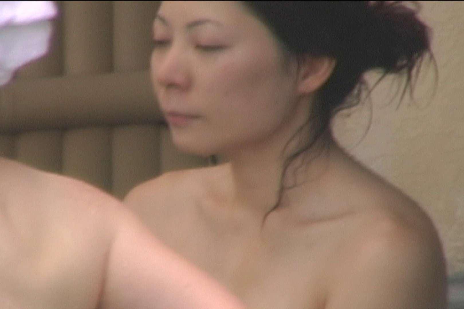 Aquaな露天風呂Vol.533 露天 | HなOL  51pic 40