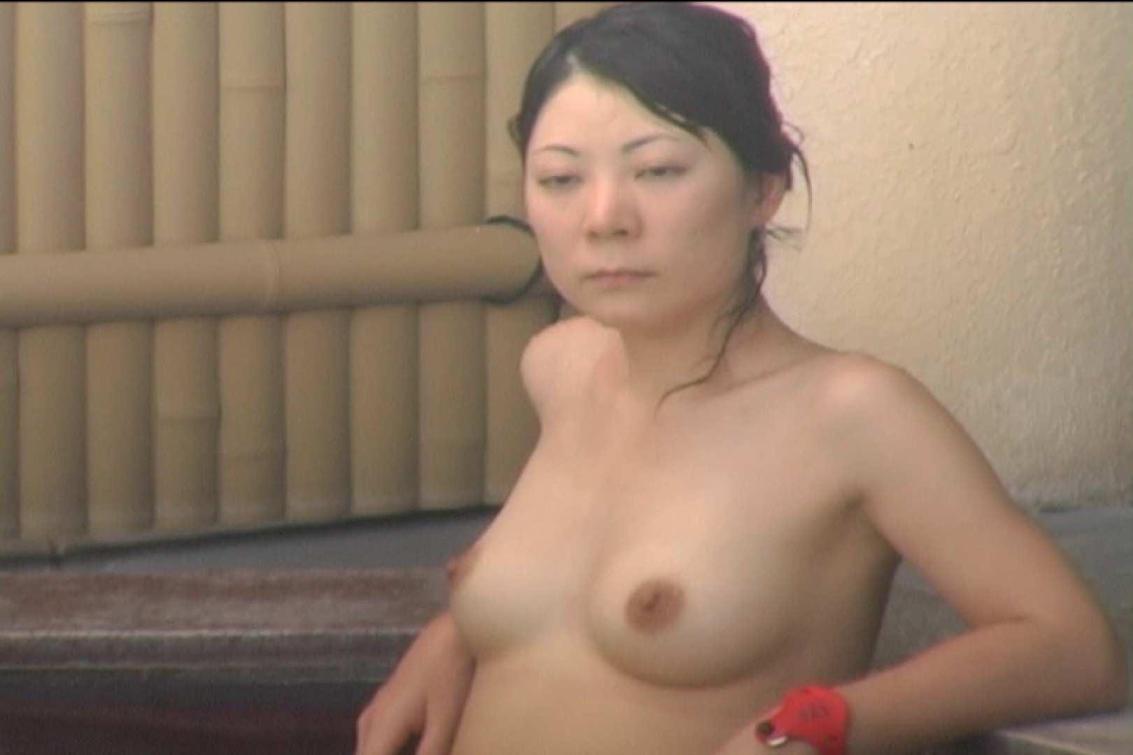 Aquaな露天風呂Vol.533 露天 | HなOL  51pic 50