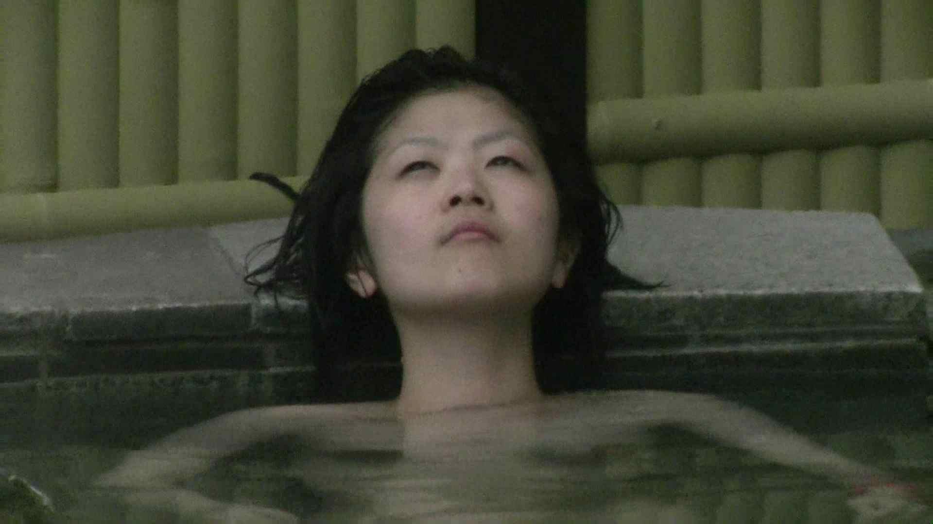 Aquaな露天風呂Vol.538 露天 | 盗撮  48pic 7
