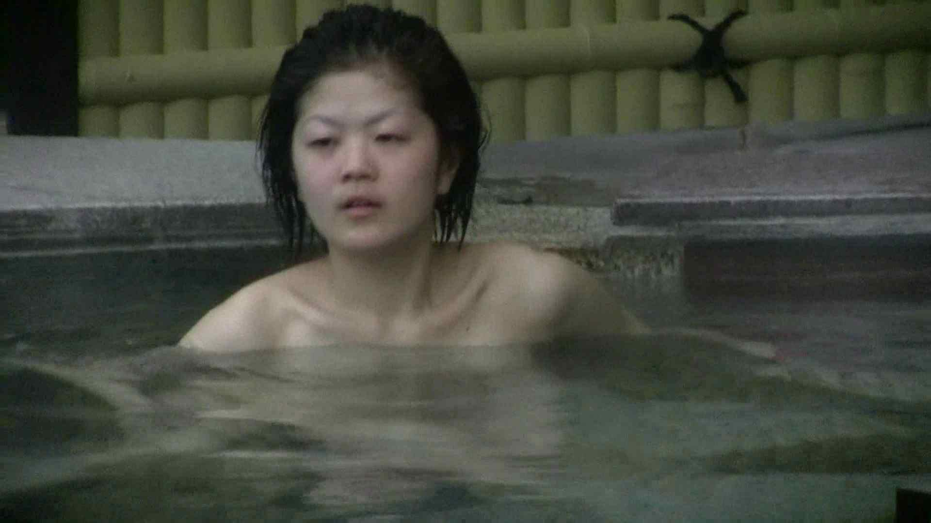 Aquaな露天風呂Vol.538 露天 | 盗撮  48pic 14