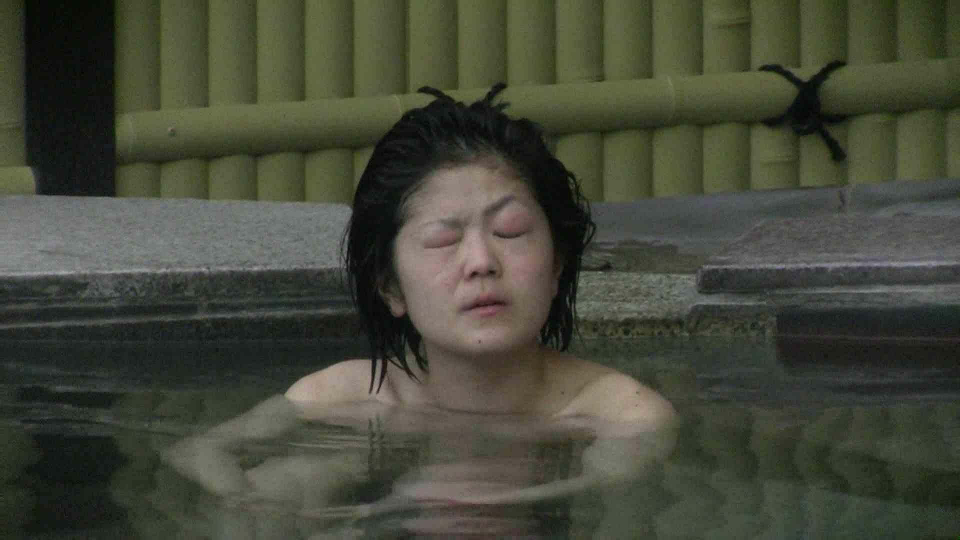 Aquaな露天風呂Vol.538 露天 | 盗撮  48pic 19