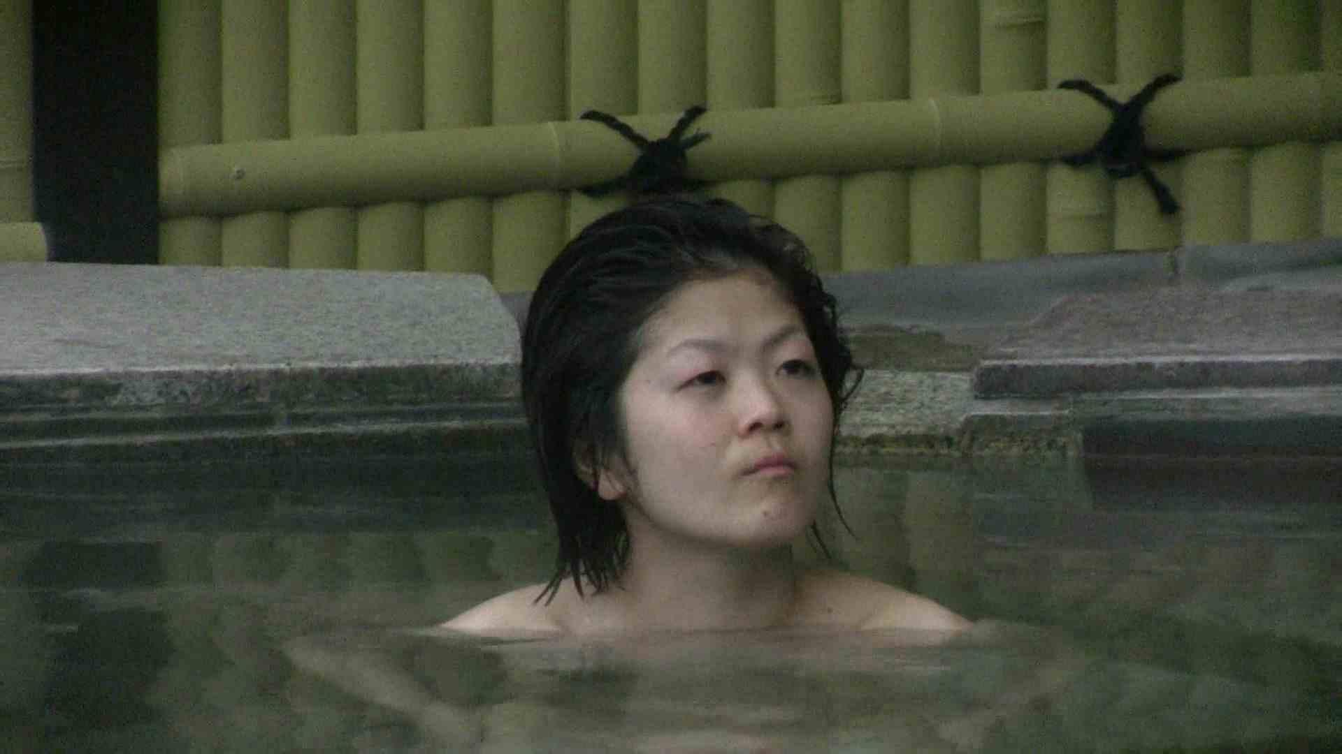 Aquaな露天風呂Vol.538 露天 | 盗撮  48pic 31