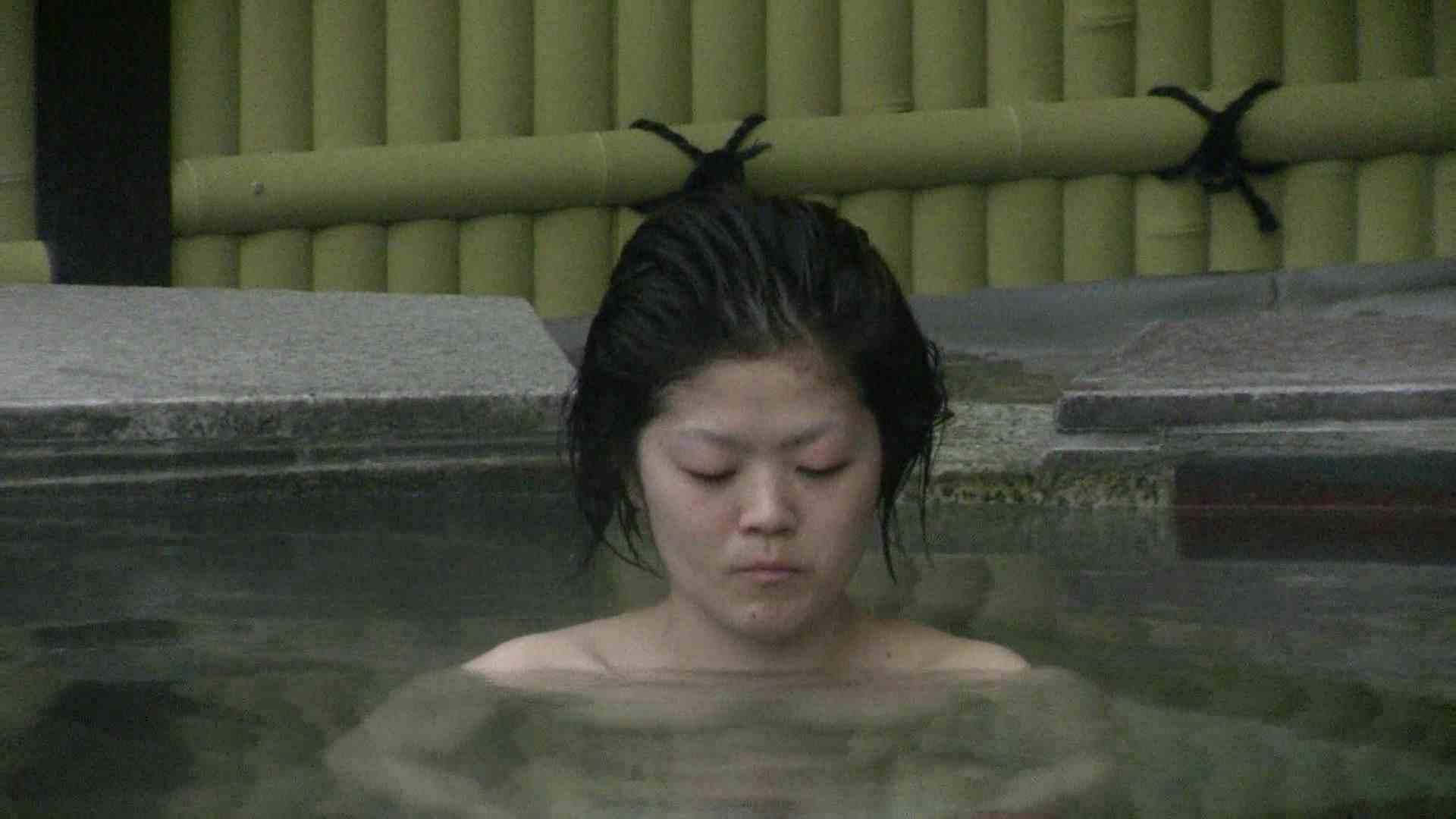 Aquaな露天風呂Vol.538 露天 | 盗撮  48pic 32