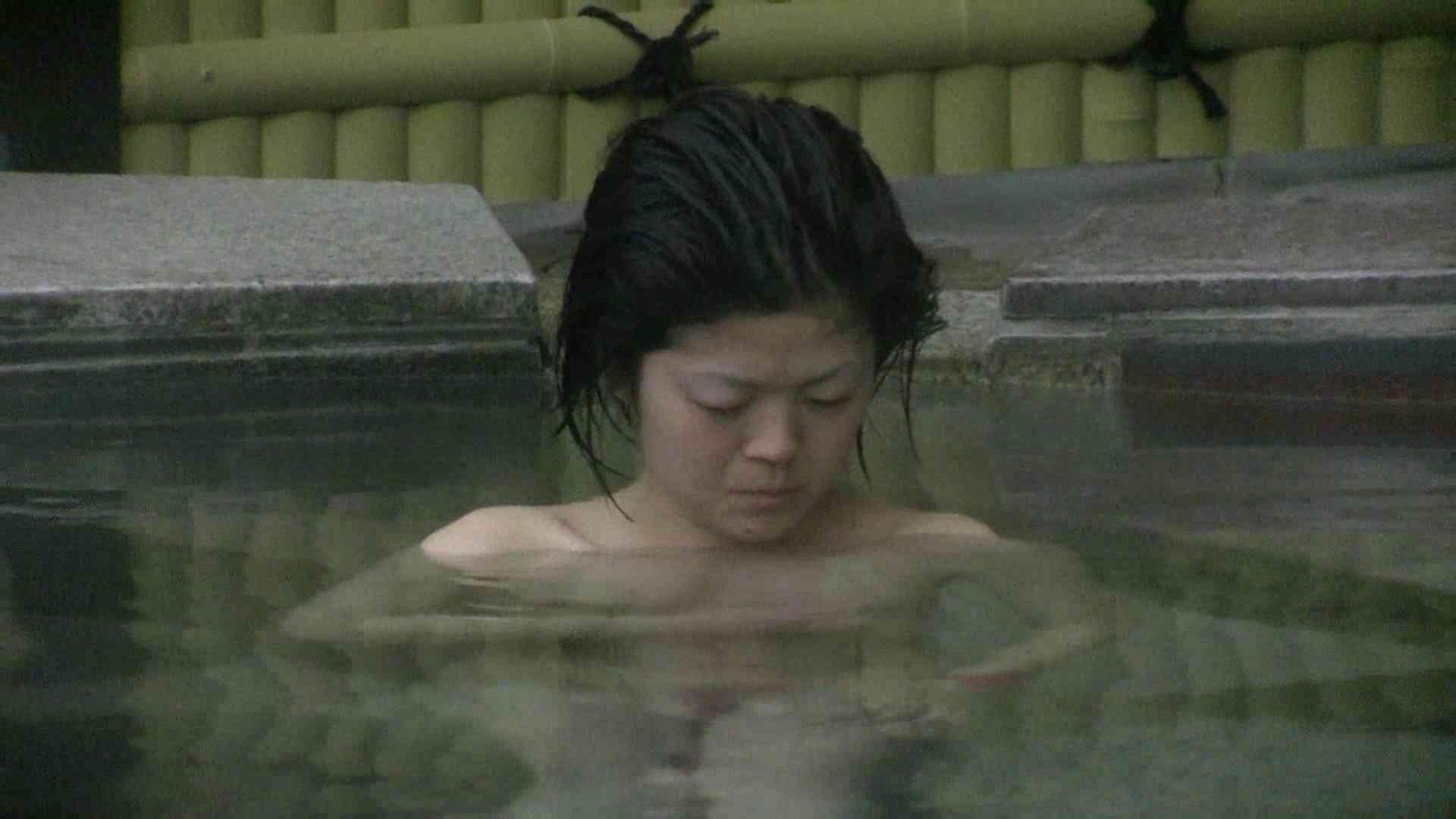 Aquaな露天風呂Vol.538 露天 | 盗撮  48pic 35