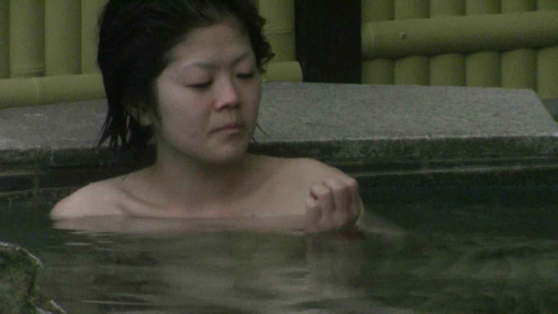 Aquaな露天風呂Vol.538 露天 | 盗撮  48pic 48
