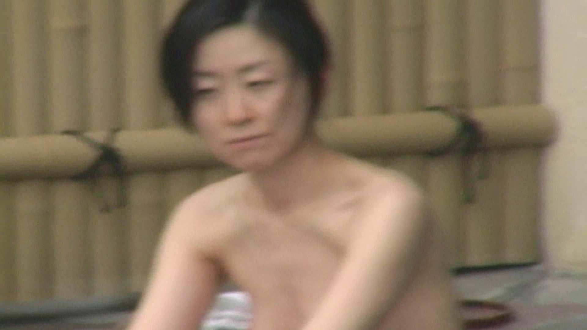 Aquaな露天風呂Vol.548 露天   盗撮  56pic 5