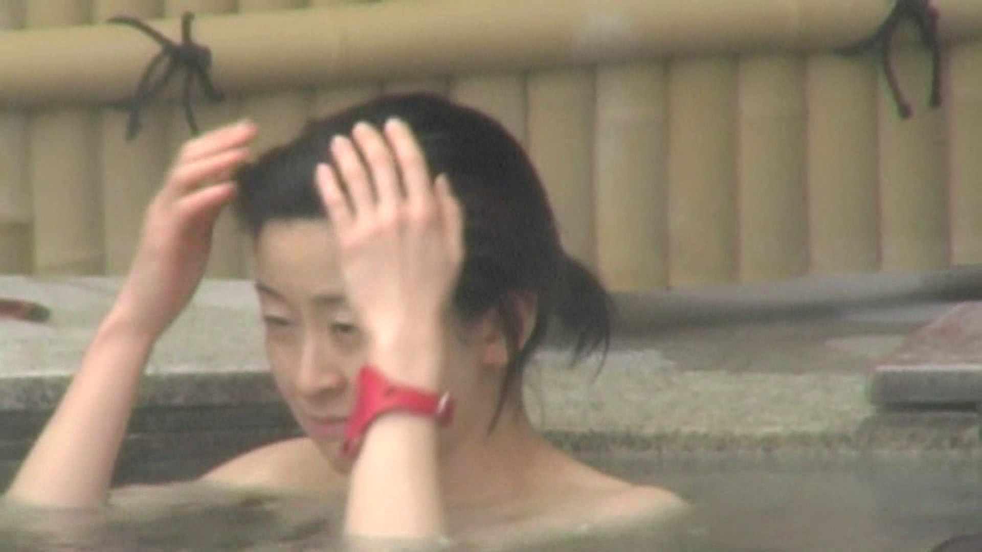 Aquaな露天風呂Vol.548 露天   盗撮  56pic 15