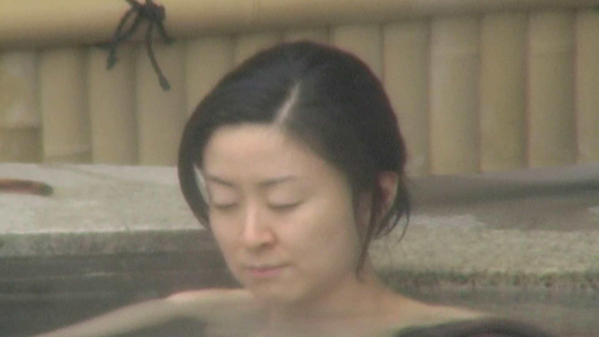 Aquaな露天風呂Vol.548 露天   盗撮  56pic 18