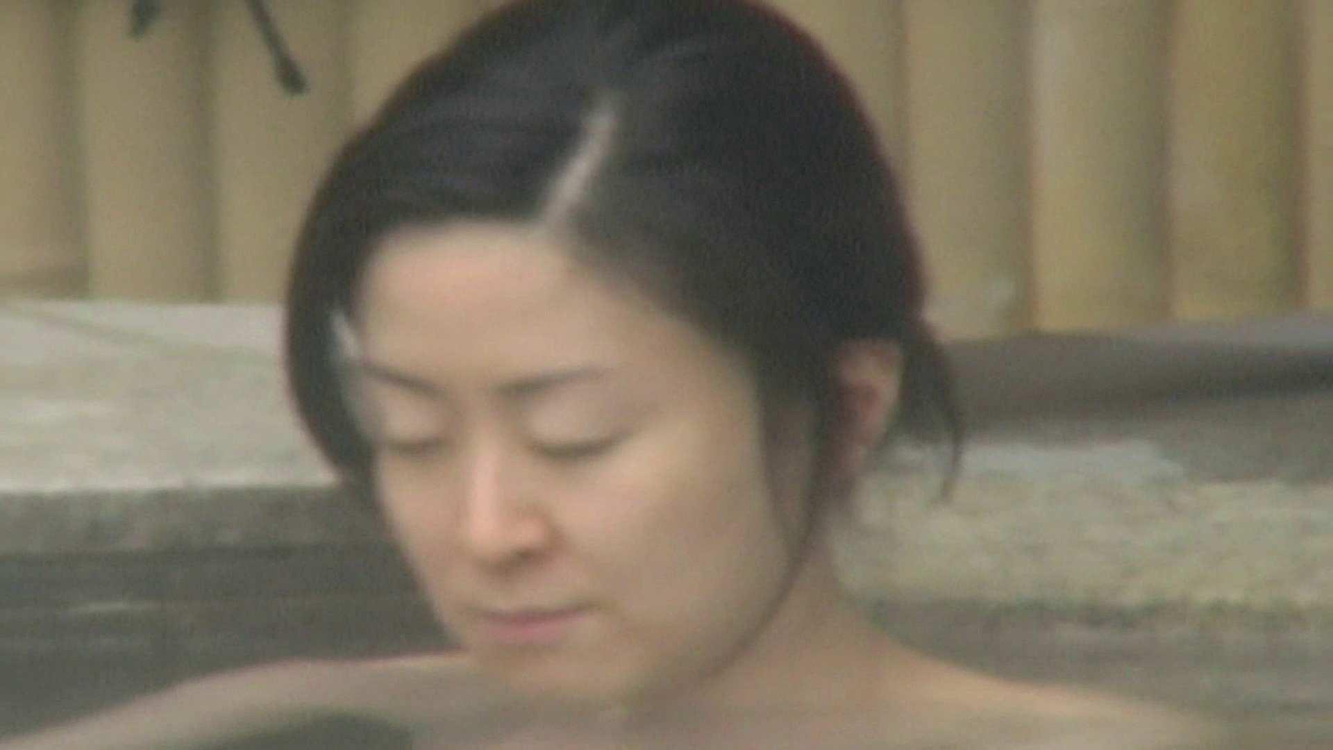 Aquaな露天風呂Vol.548 露天   盗撮  56pic 23