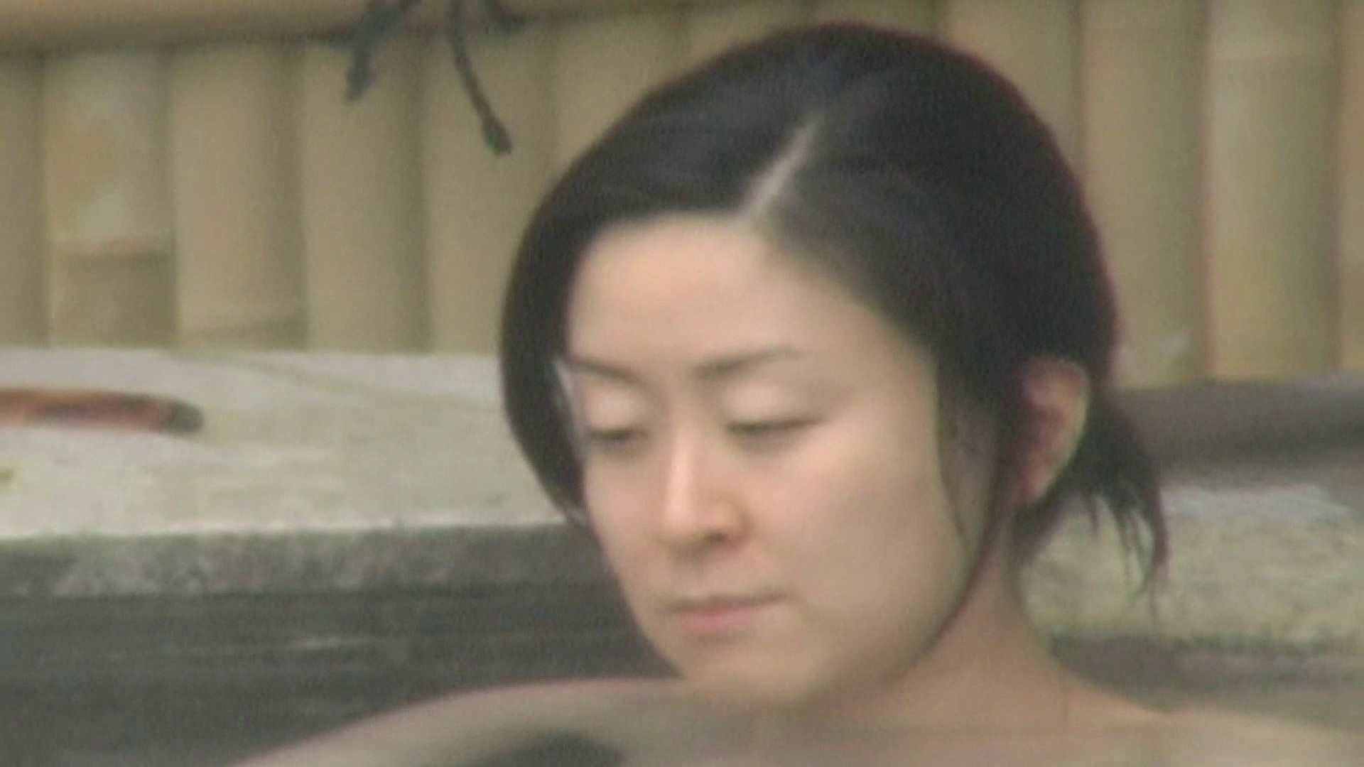 Aquaな露天風呂Vol.548 露天   盗撮  56pic 25