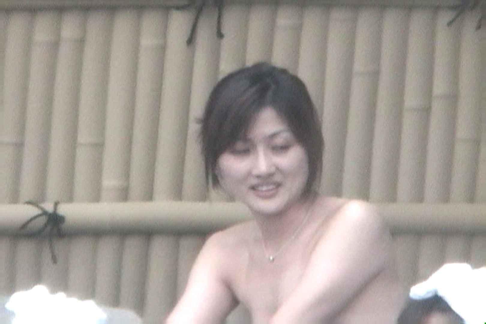 Aquaな露天風呂Vol.553 HなOL | 露天  98pic 22