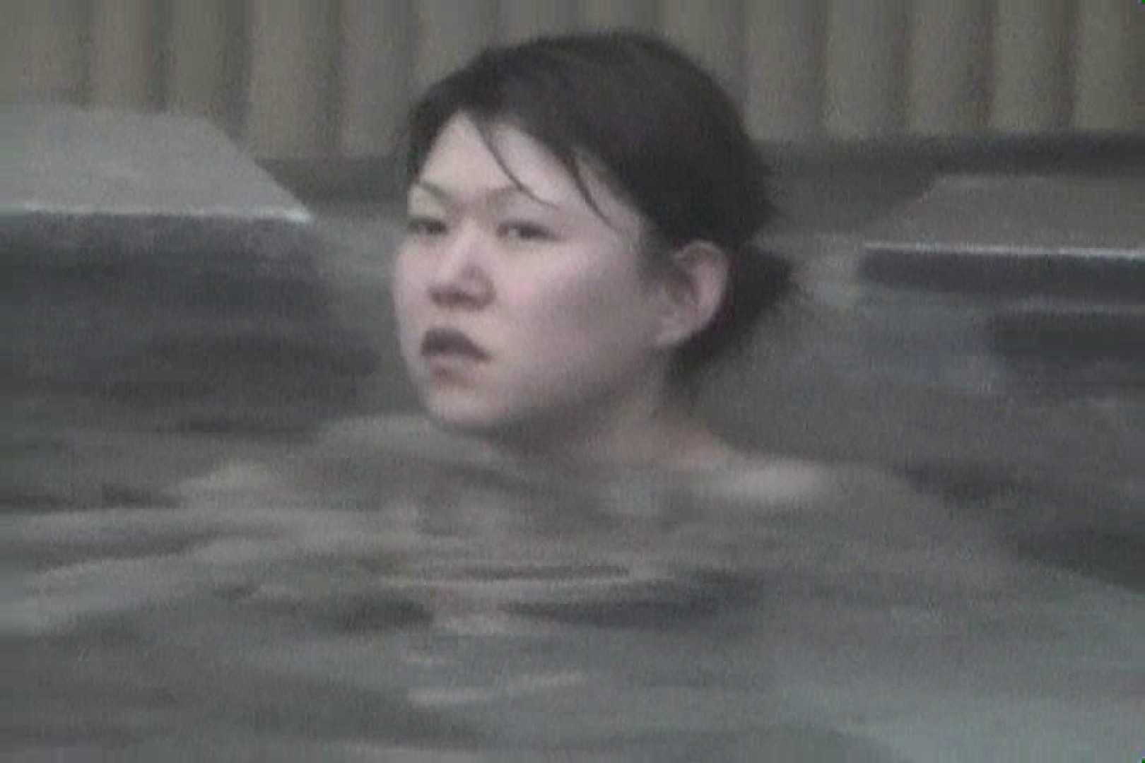Aquaな露天風呂Vol.555 盗撮   露天  56pic 29