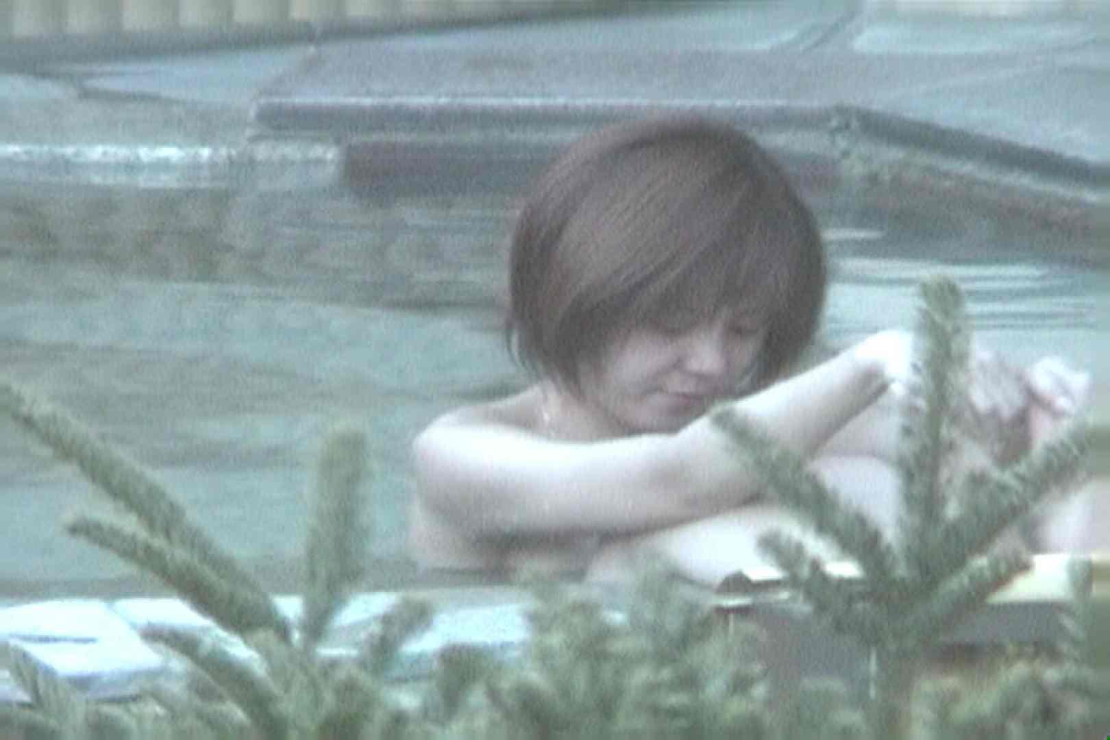 Aquaな露天風呂Vol.560 露天 | HなOL  62pic 4
