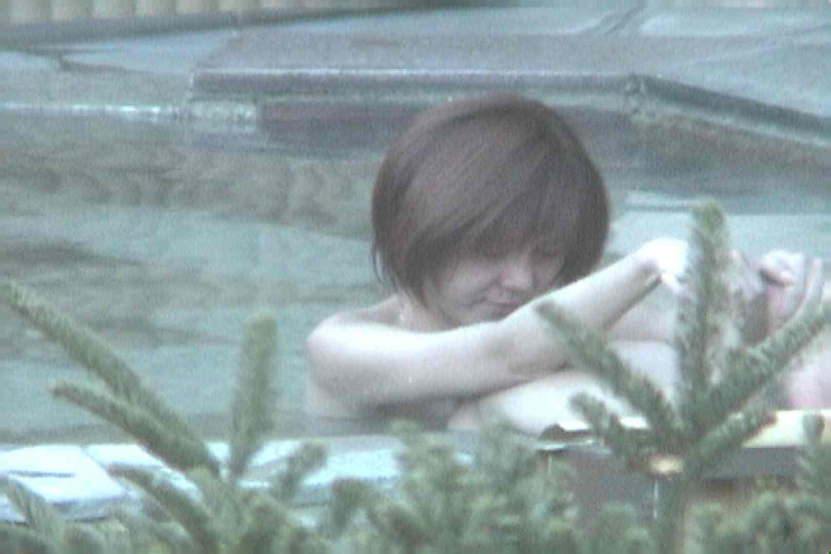 Aquaな露天風呂Vol.560 露天 | HなOL  62pic 5
