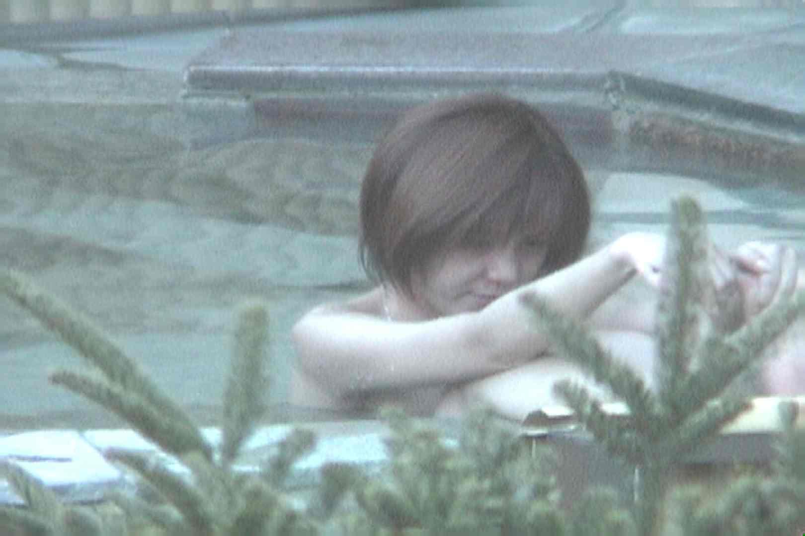 Aquaな露天風呂Vol.560 露天 | HなOL  62pic 6