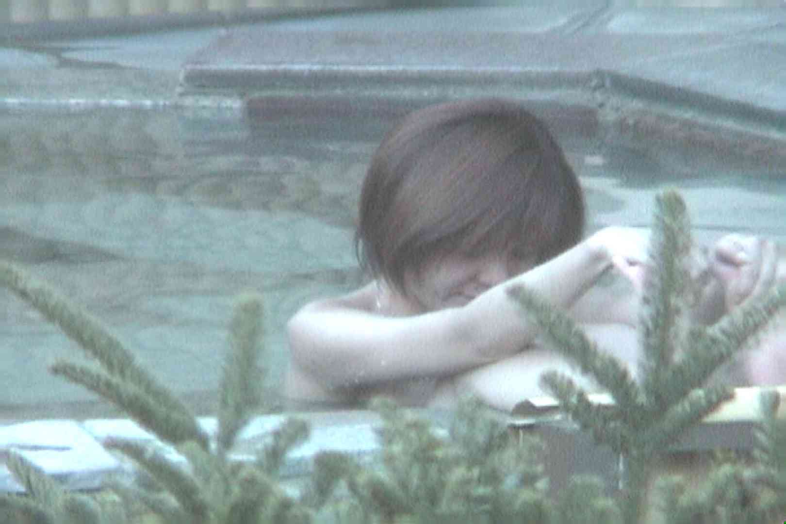 Aquaな露天風呂Vol.560 露天 | HなOL  62pic 7