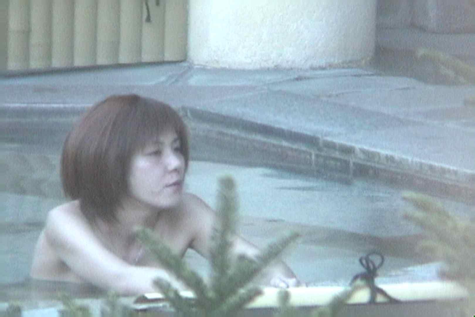 Aquaな露天風呂Vol.560 露天 | HなOL  62pic 25
