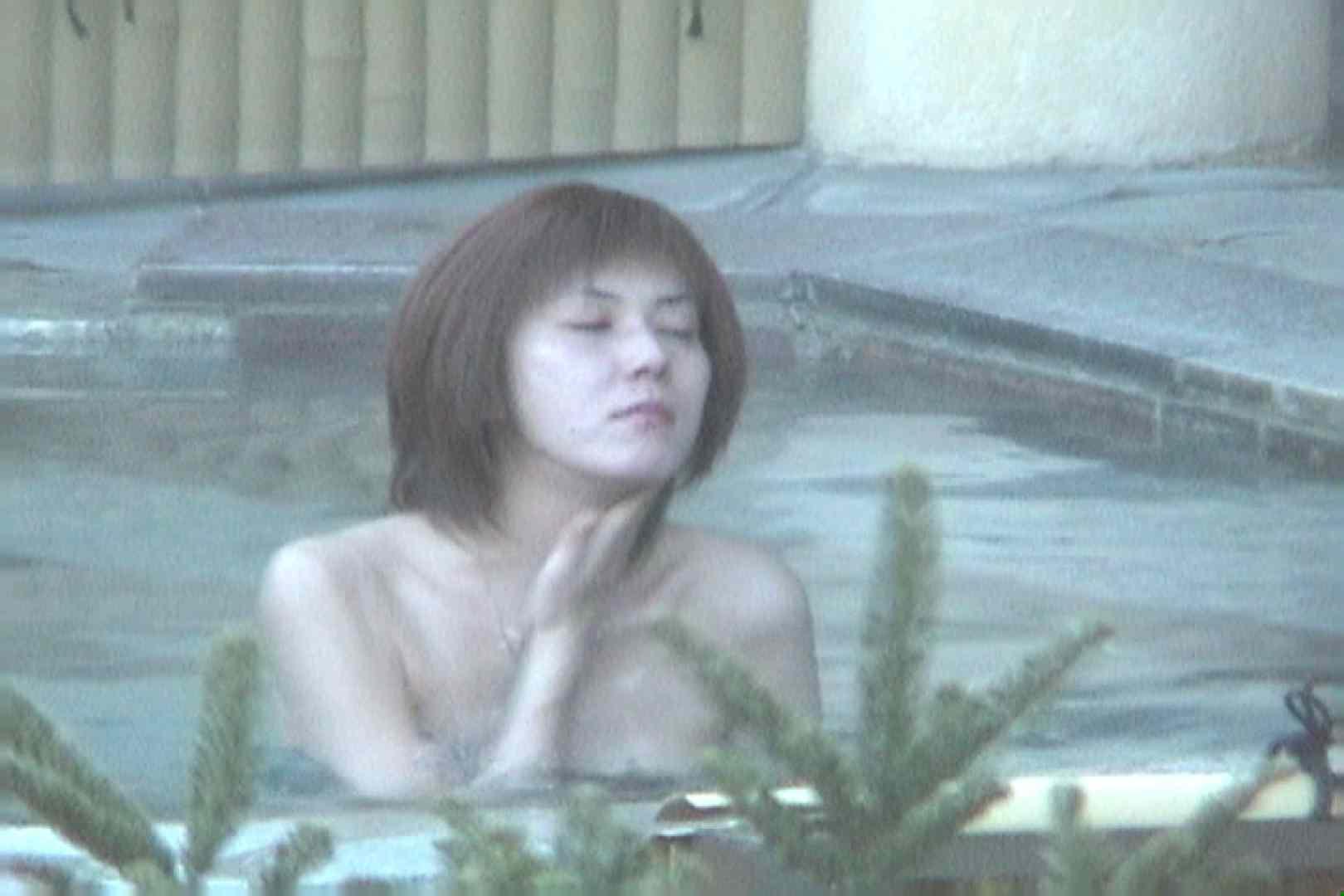 Aquaな露天風呂Vol.560 露天 | HなOL  62pic 29