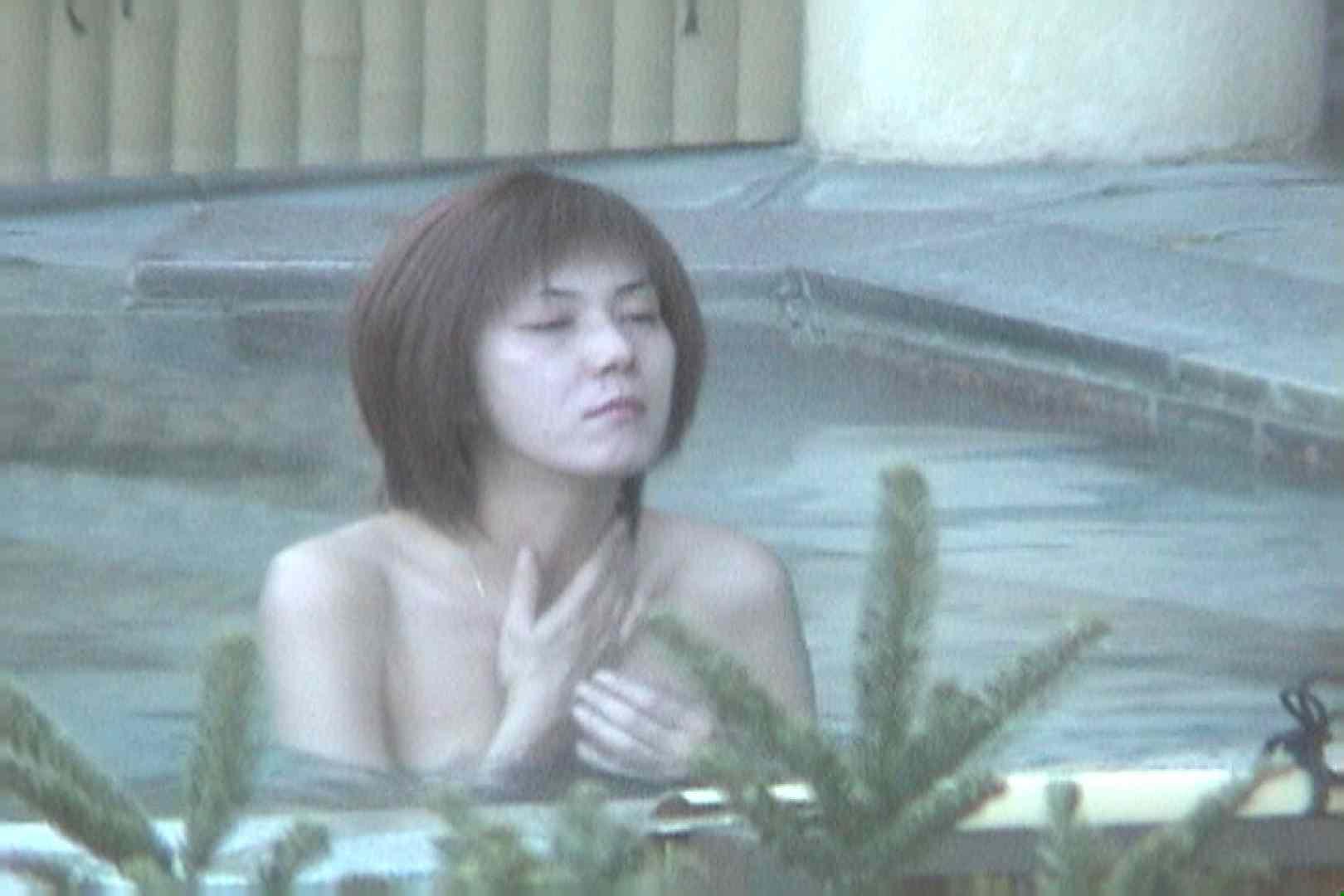 Aquaな露天風呂Vol.560 露天 | HなOL  62pic 30