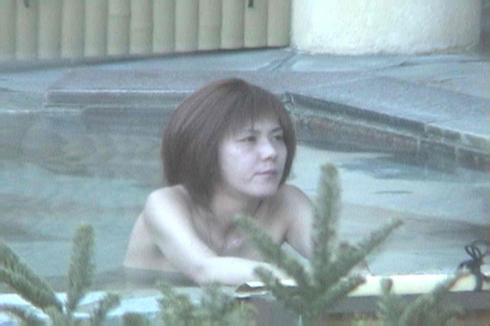 Aquaな露天風呂Vol.560 露天 | HなOL  62pic 40