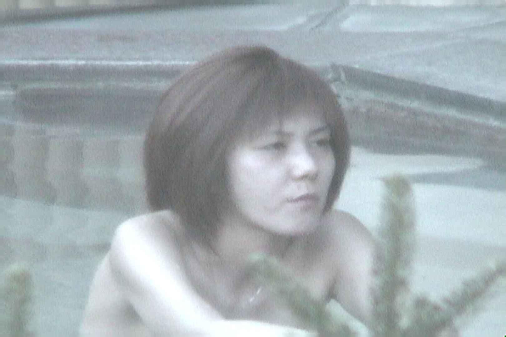 Aquaな露天風呂Vol.560 露天 | HなOL  62pic 45