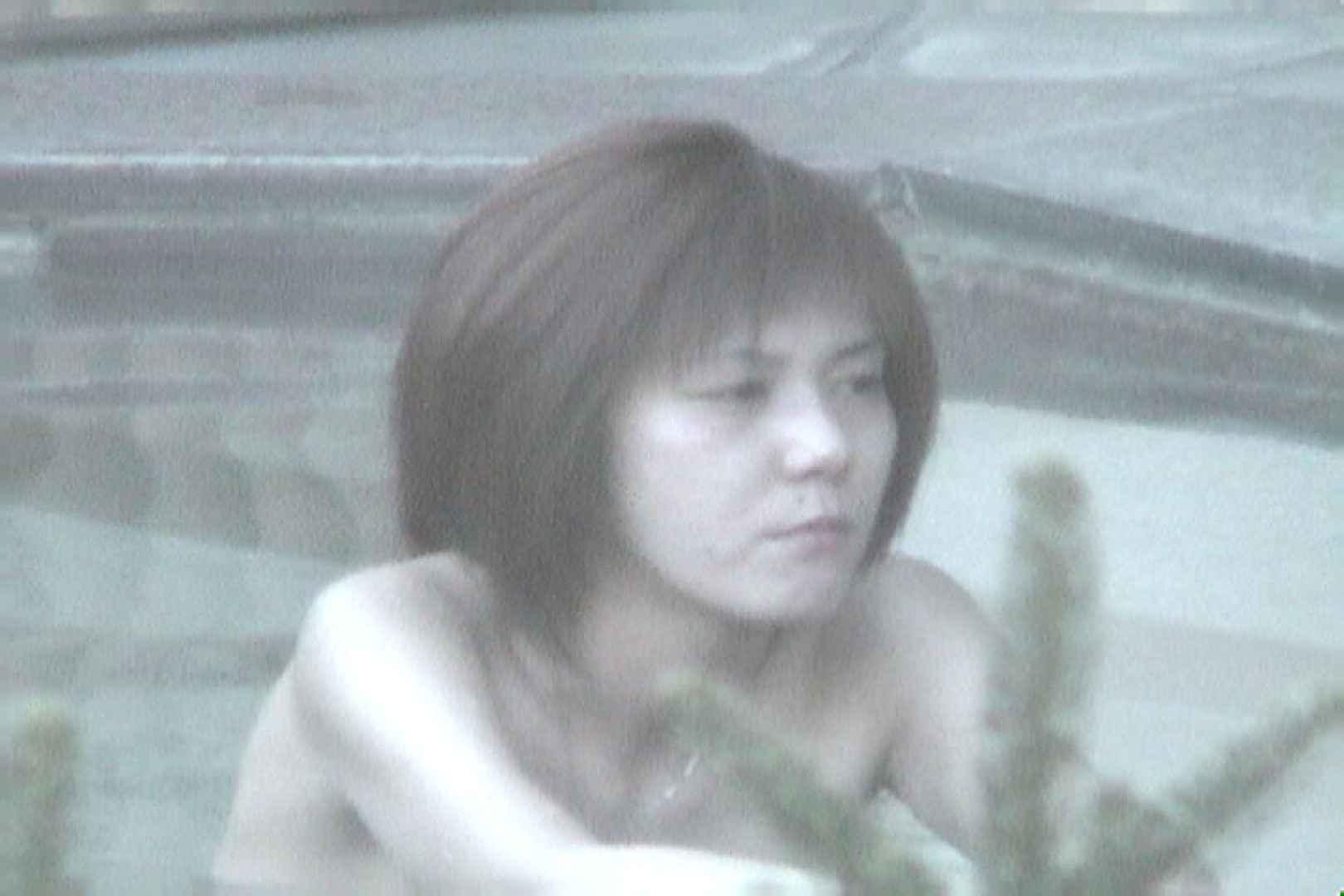 Aquaな露天風呂Vol.560 露天 | HなOL  62pic 47