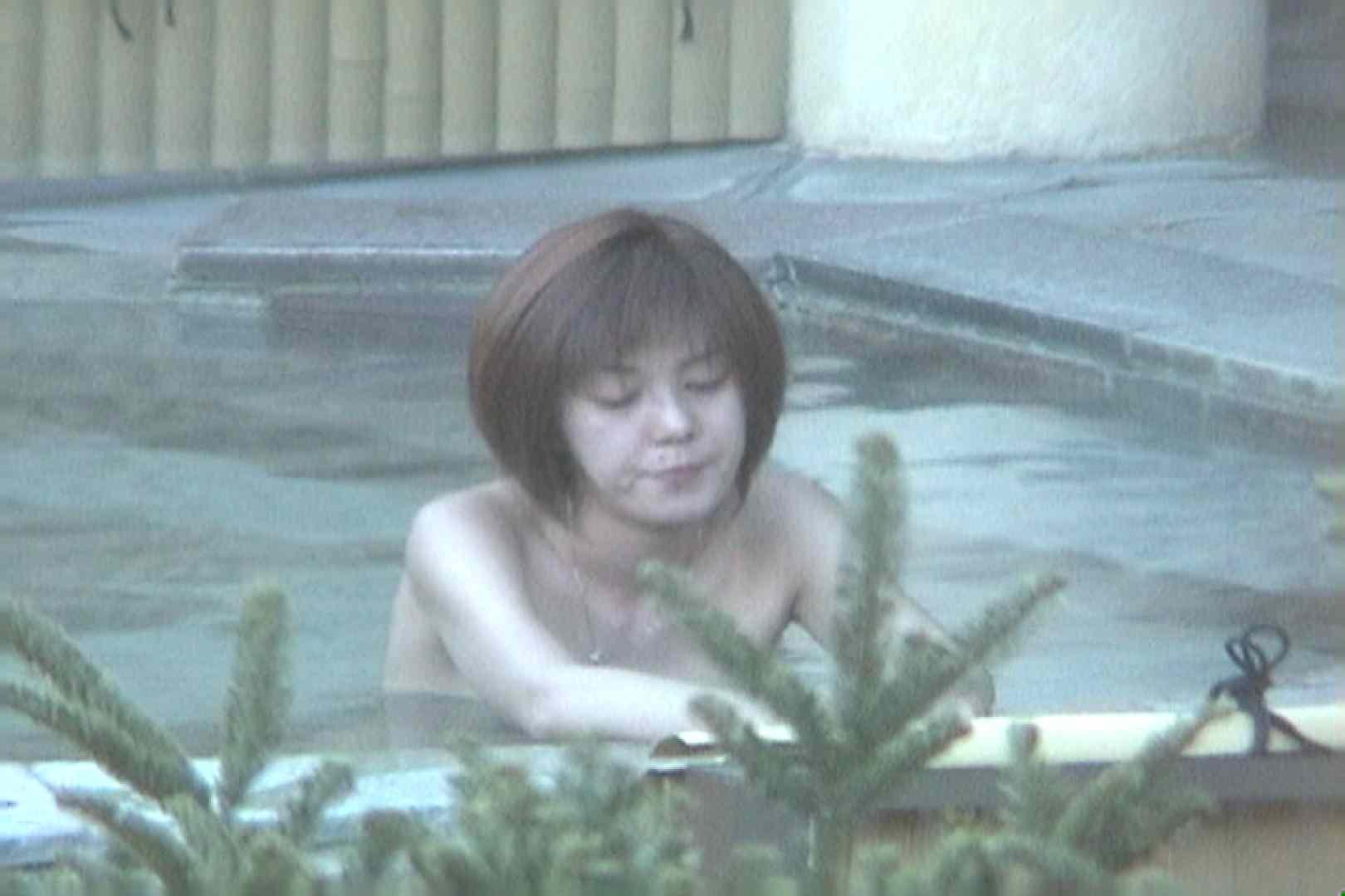 Aquaな露天風呂Vol.560 露天 | HなOL  62pic 49
